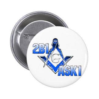 2B1ASK1 PINS