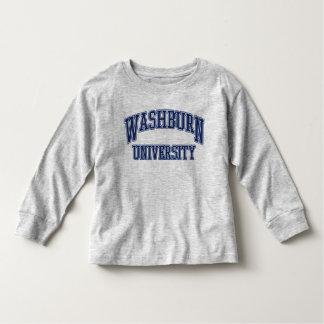 2ba01435-6 toddler t-shirt