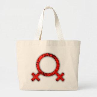 2become1 Hotties Bag