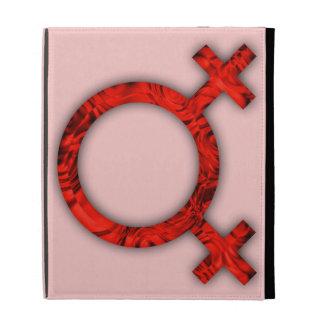 2become1 orgullo lesbiano Hotties