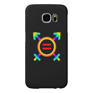 2become1 same-sex marriage samsung galaxy s6 case