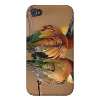 2birds covers for iPhone 4