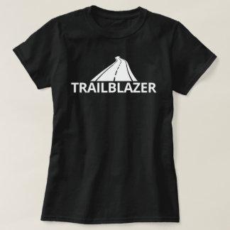 2BMinistries Trailblazer Female Shirt