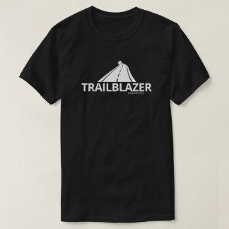 2BMinistries Trailblazer Male Shirt