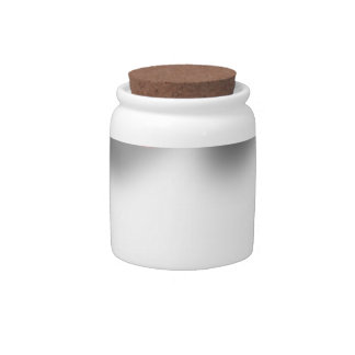 2chh candy jars