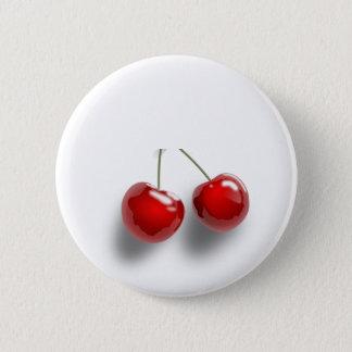 2chh pinback button