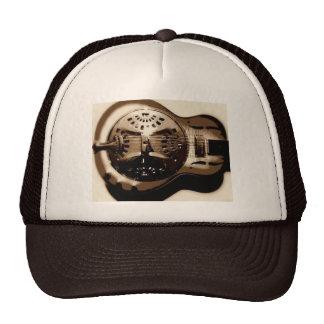 2d6c_1 trucker hat
