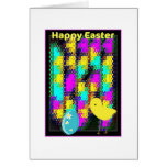 2D EASTER CARD &  FREE EASTER APPS