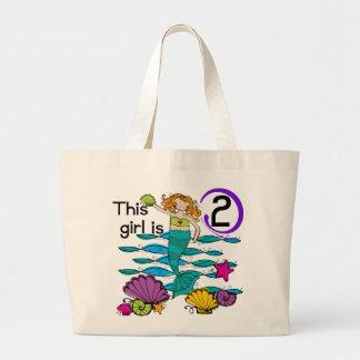 2das camisetas y regalos del cumpleaños de la sire bolsas