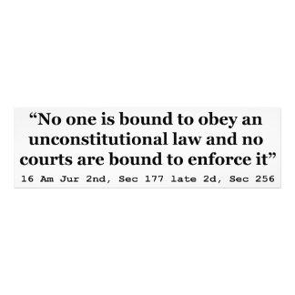 2do 2.o Sec 256 del Sec 177 de la constitución 16  Impresion Fotografica