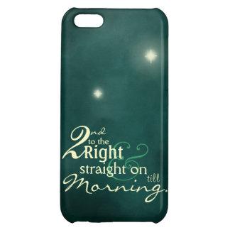 2do al caso correcto del iPhone 5