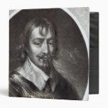 2do conde de sir Roberto Rich de Warwick