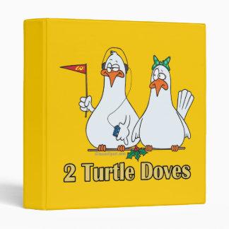 """2do día de dos palomas de la tortuga en segundo lu carpeta 1"""""""