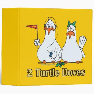 """2do día de dos palomas de la tortuga en segundo lu carpeta 2"""""""