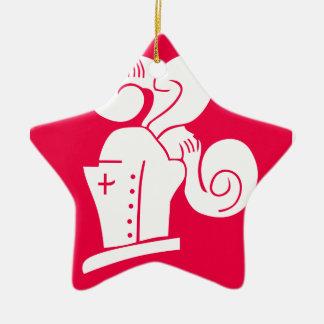 2do División acorazada Ornamente De Reyes