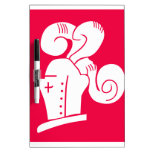 2do División acorazada Pizarra
