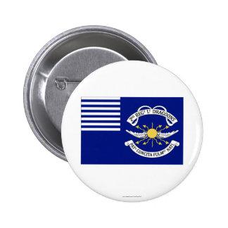 2do Lt Dragoons del regimiento Pins