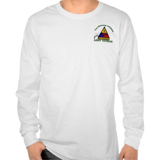 2do Veterinario del ANUNCIO Camiseta