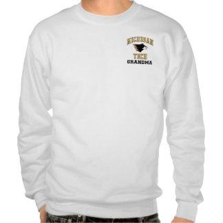2f145f8f-8 pullover sweatshirt