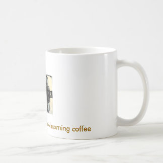 2f8a_1, Picture your perfect cup of morning coffee