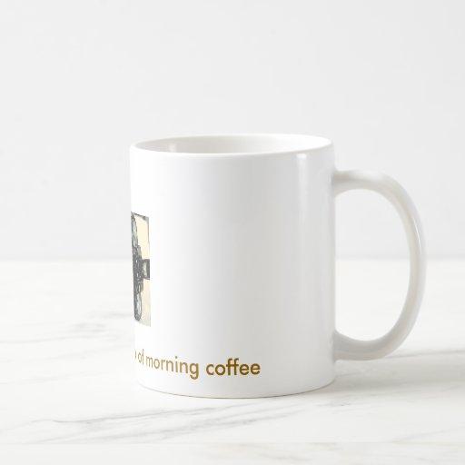 2f8a_1, representan su taza perfecta de café de la