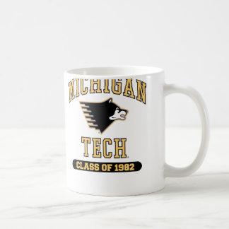 2fbcc5ce-a taza clásica
