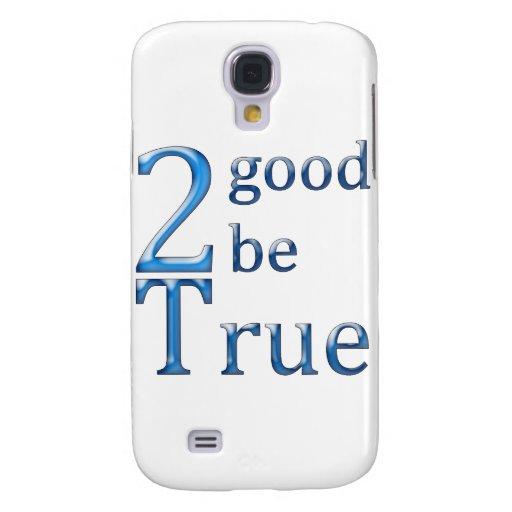 2good2betrue_blue