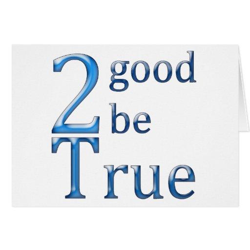 2good2betrue_blue card