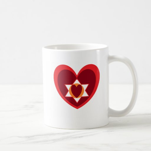 2heart coffee mugs