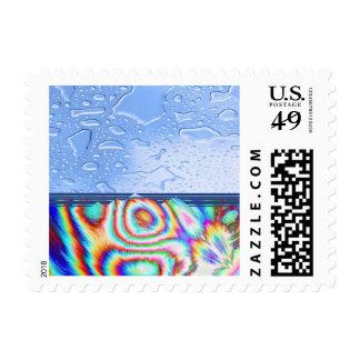 2in1 pattern mix, Sebastian Stamps