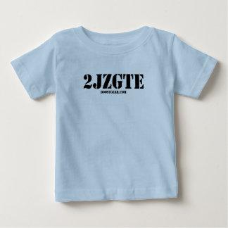 2JZGTE Infant T-Shirt by BoostGear.com