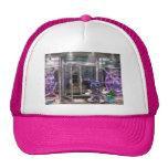 2K's WebShop Hat