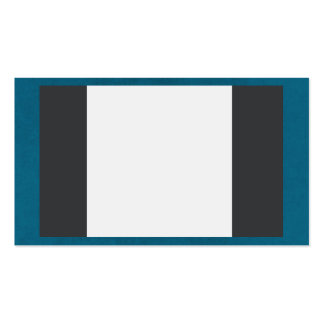 2Lilbits Business Card Template