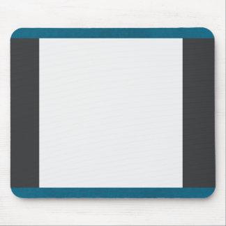 2Lilbits Mouse Pad