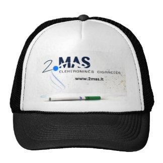 2maslt hats