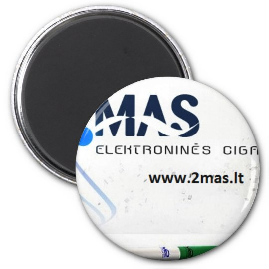 2maslt magnet