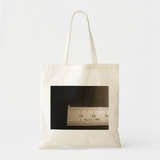2mm Origami Crane Canvas Bags