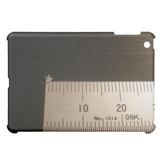 2mm Origami Crane Case For The iPad Mini