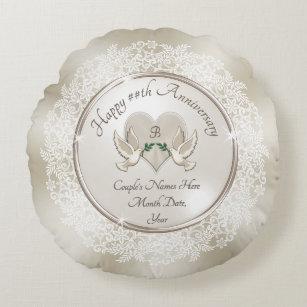 39th Wedding Anniversary Gifts Zazzle