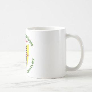 2nd/4th Armored RAIDERS Coffee Mug