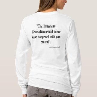 2nd Amendment_1_28 T-Shirt