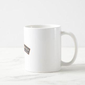 2nd amendment coffee mug