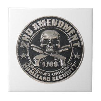 2nd Amendment Medal.png Tiles