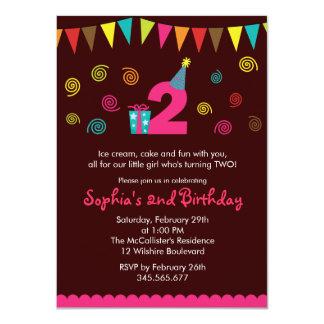 Sweet 17 Invitation is best invitation sample