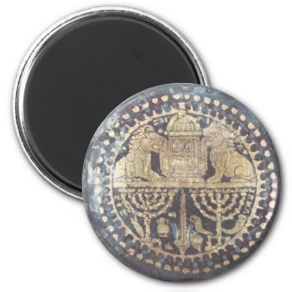 2nd century Rome 2 Inch Round Magnet