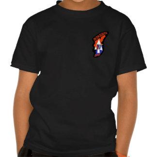 2nd ID IMJIN SCOUTS Korea Shirts