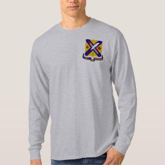 2nd Inf Reg - Vietnam T-Shirt