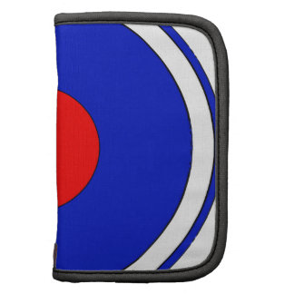 2nd Infantry Division Planners