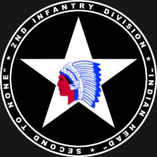 82nd Airborne Division T-Shirts - T-Shirt Design & Printing