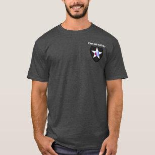 Army Infantry Clothing   Zazzle